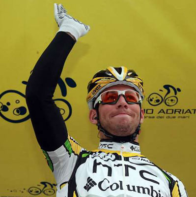"Foto zu dem Text ""Cavendish:"