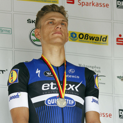 "Foto zu dem Text ""Kittel:"