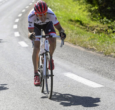 "Foto zu dem Text ""Highlight-Video der 15. Etappe der Tour de France"""