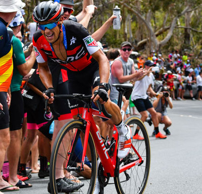 "Foto zu dem Text ""Highlight-Video der 5. Etappe der Tour Down Under"""