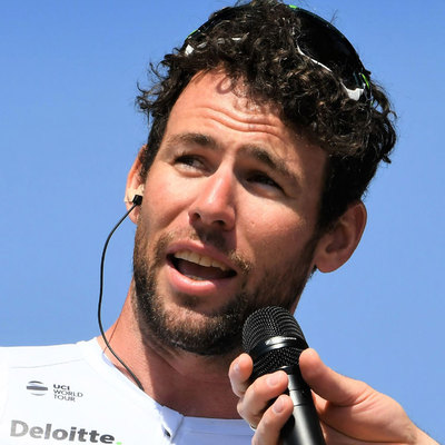 "Foto zu dem Text ""Gazetta dello Sport: Cavendish bleibt bei Dimension Data"""