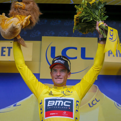 "Foto zu dem Text ""Highlight-Video der 3. Etappe der 105. Tour de France"""