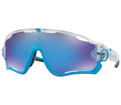 "Foto zu dem Text ""Oakley: Neue Sommer-Kollektion ""Crystal Pop"" """