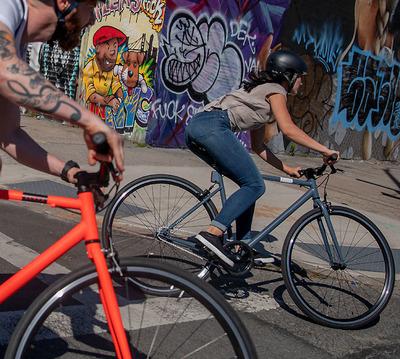 Private partnervermittlung aus weitra. Singlespeed fahrrad in