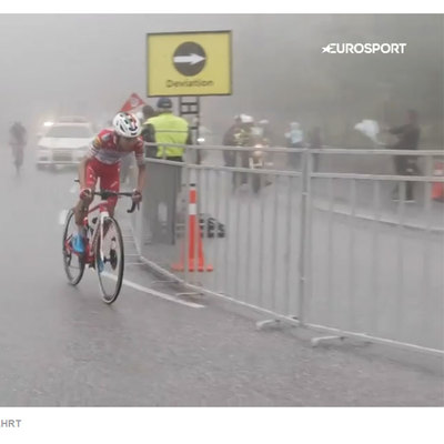 "Foto zu dem Text ""Highlight-Video der Königsetappe der Tour de Langkawi"""