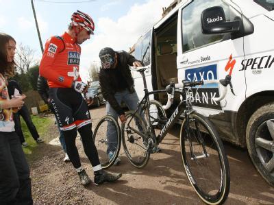 motor doping radsport