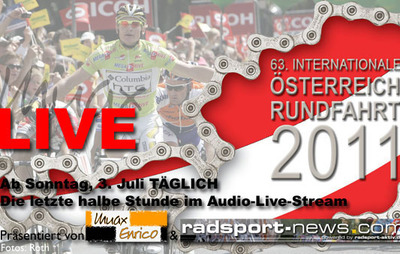 radsport live stream