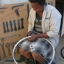 radsport fahrr der f r afrika drahtesel. Black Bedroom Furniture Sets. Home Design Ideas