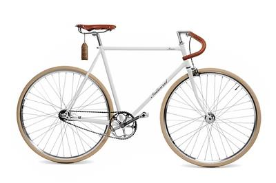 Goldencycle - Ein Goldstck zum Verlieben Sweet
