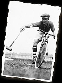 goldencycle   Radfahren, Rennrad und Fahrrad - Pinterest