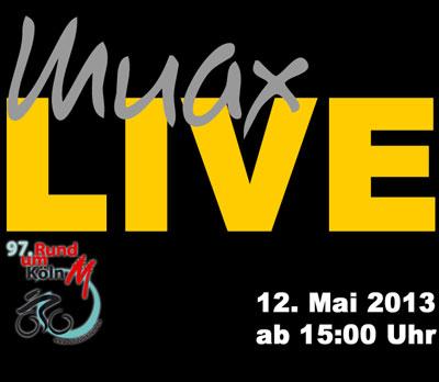 Rund Um Köln Live Stream