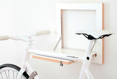 mikili m bel f rs rad radsport. Black Bedroom Furniture Sets. Home Design Ideas
