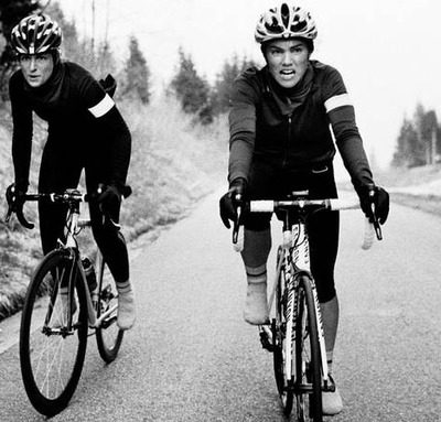 radsport k lte und schnee auch jetzt kann man rennrad fahren. Black Bedroom Furniture Sets. Home Design Ideas