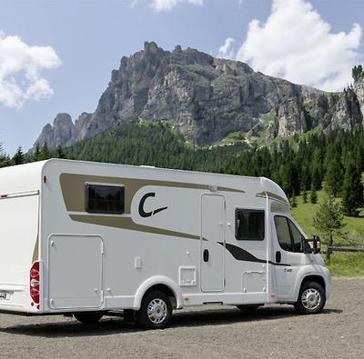 Campanda wohnmobile mieten auch von privat an privat for Mieten von privat