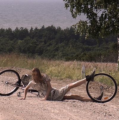 radsport fahrrad unfall was tun im fall der f lle. Black Bedroom Furniture Sets. Home Design Ideas