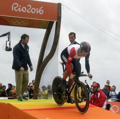 olympia frauen radrennen