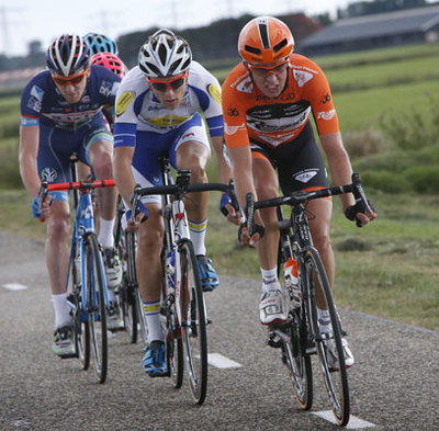 Radsport Liveticker