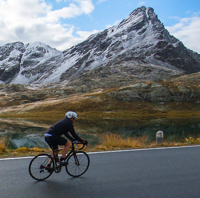 Haute route norway 2018 auch in norwegen radsport for Haute route 2018