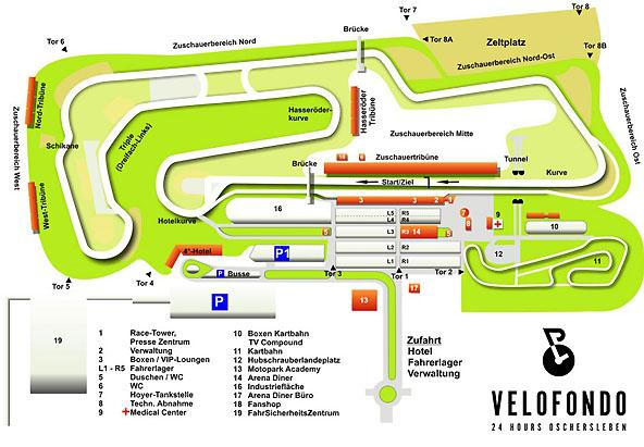 RennstreckeRadsport Velofondo24 Stunden Velofondo24 Stunden Der Auf Stunden Der RennstreckeRadsport Velofondo24 Auf FlJ3uTK1c