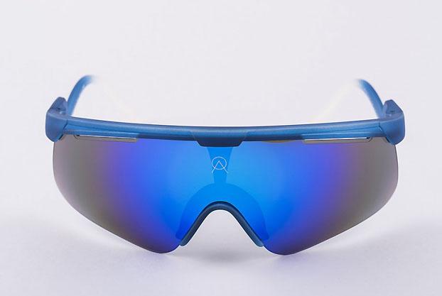 isadore neue radbrille alba optics delta radsport. Black Bedroom Furniture Sets. Home Design Ideas