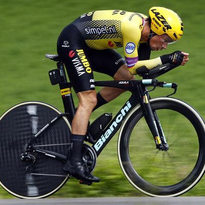 9 Etappe Giro Ditalia 2019 Radsport Newscom